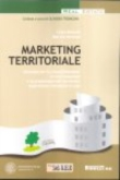 MARKETING TERRITORIALE