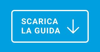 Scarica la guida Piano Casa Abruzzo