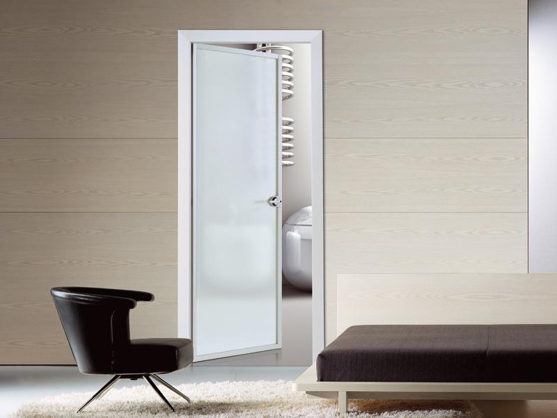 Casa immobiliare accessori porte nusco prezzi - Nusco porte interne ...