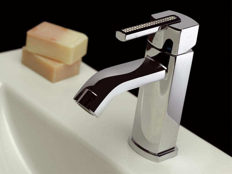 Casa immobiliare accessori rubinetteria webert - Detersivi ecologici fatti in casa ...