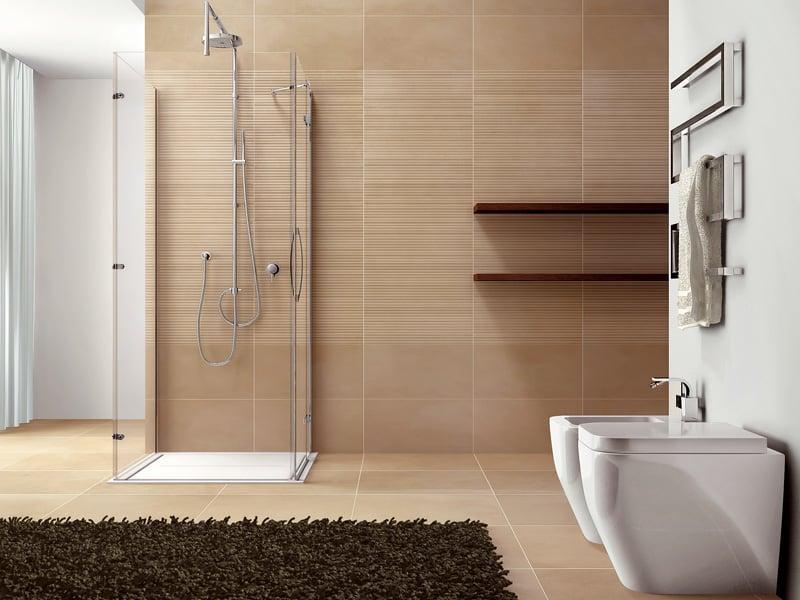 Mobili bagno design tende per vasca da bagno lampadari - Outlet piastrelle torino ...