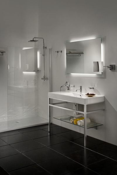 arte bagno veneta srl via gmarconi 58 30020 quarto daltino venezia wwwartebagnovenetacom