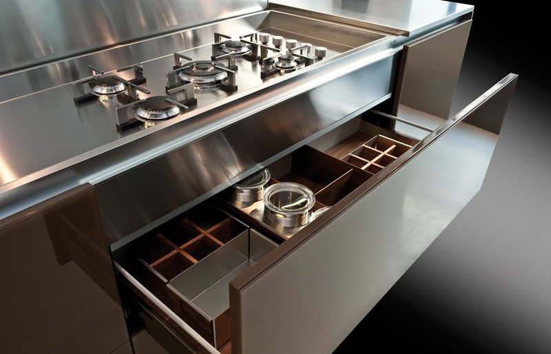 Best Scic Cucine Parma Ideas - Design & Ideas 2017 - candp.us