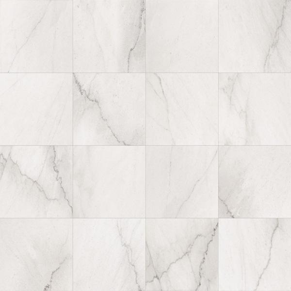 Dreaming la nuova collezione lea ceramiche for Piastrelle bianche marmo