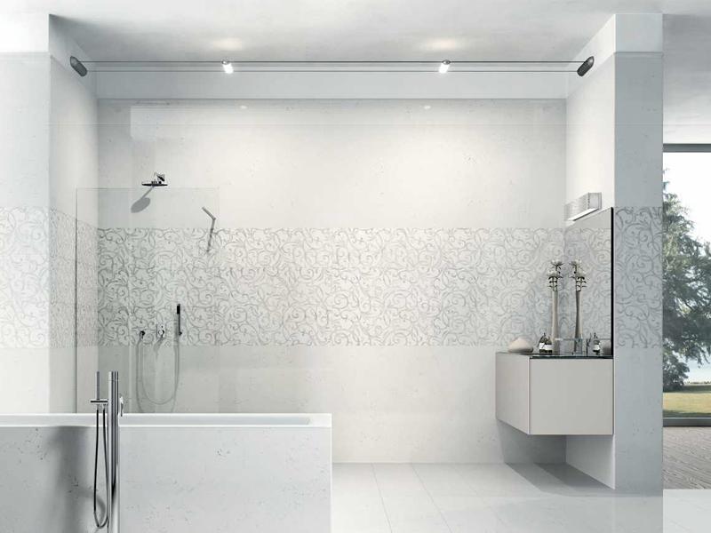 Ceramiche piemme a home spa design 2011 - Piemme valentino bagno ...