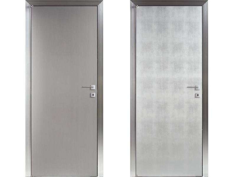 Forum abbinamento porte il vecchio e il nuovo for Abbinamento parquet e porte