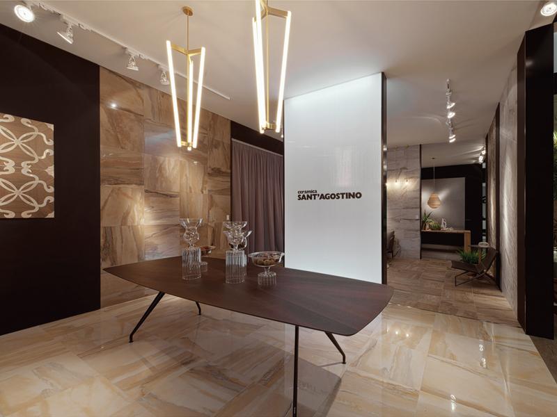 ceramica sant 39 agostino no ordinary tiles. Black Bedroom Furniture Sets. Home Design Ideas