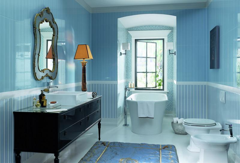 22/11/2011 - Leggere sinergie estetiche tra il mondo della ceramica e ...