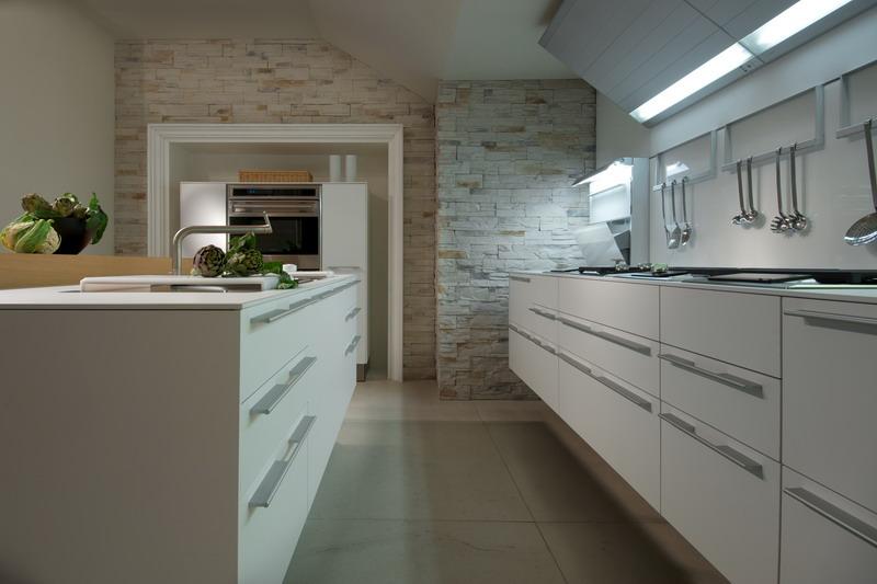 Emejing Cucine Bulthaup Prezzi Images - Ideas & Design 2017 ...