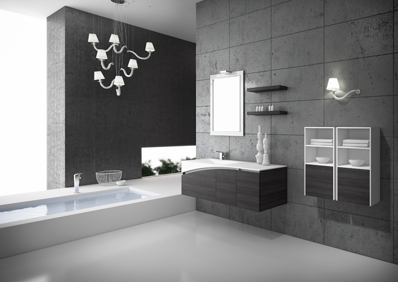 Bagni Bmt Gallery - New Home Design 2018 - ummoa.us