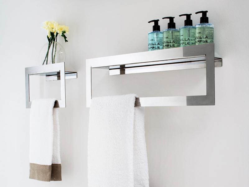 Milano design week arlex italia for Accessori arredo bagno design