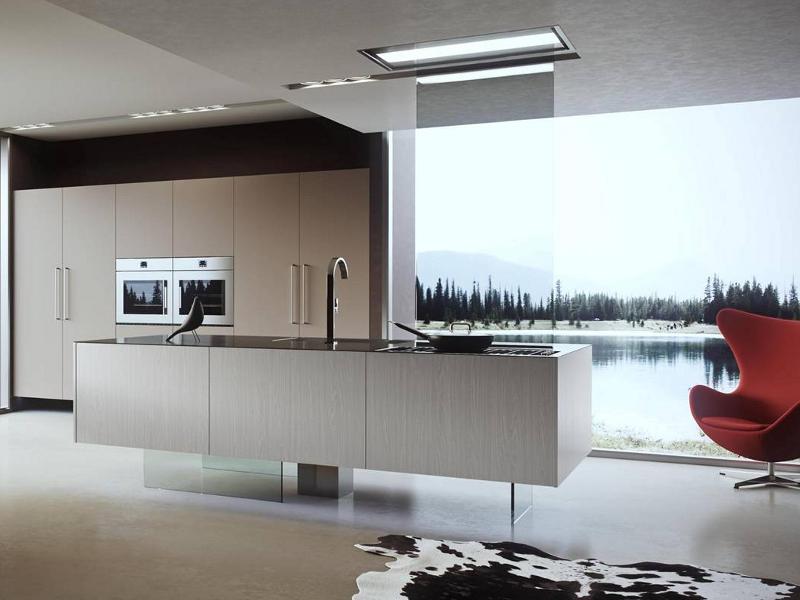 Ordyten arrital cucine opinioni photographs cucina italiana corsi pics pavimenti per cucina - Arrital cucine opinioni ...