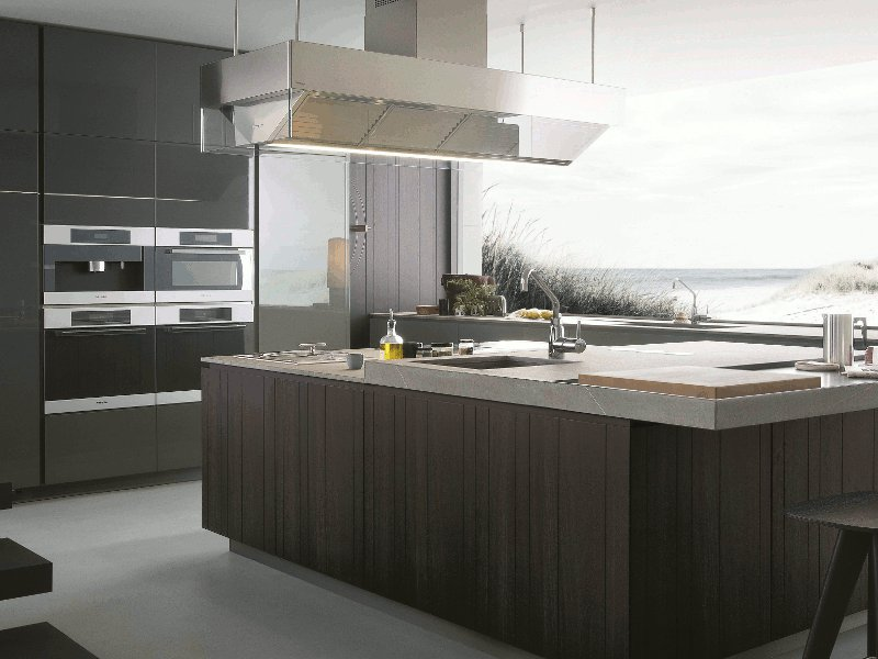 Awesome Cucine Varenna Opinioni Gallery - Ideas & Design 2017 ...