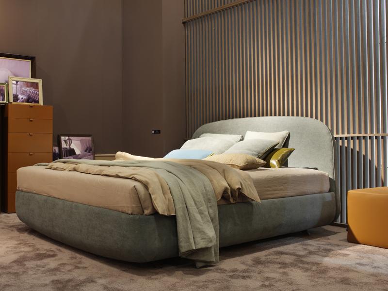Il lifestyle twils a milano - Dimensione mobili ...