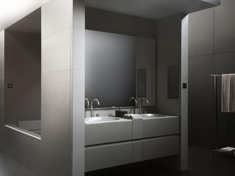 Armani roca lusso innovazione e design - Armani casa prezzi ...