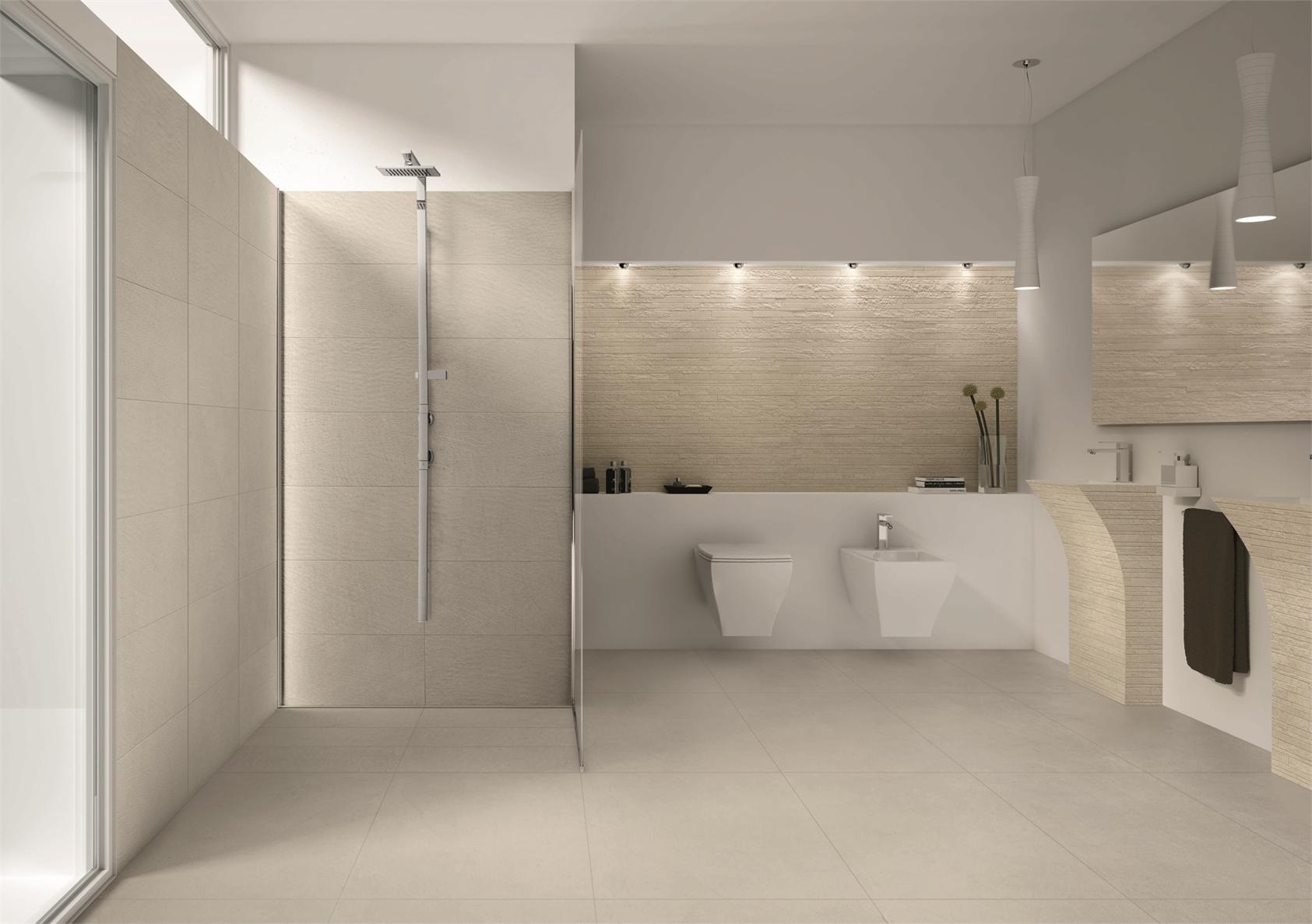 tante novit per ceramiche caesar a cersaie 2012. Black Bedroom Furniture Sets. Home Design Ideas