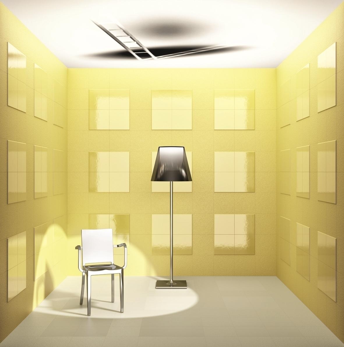 philippe starck per ceramica sant 39 agostino. Black Bedroom Furniture Sets. Home Design Ideas