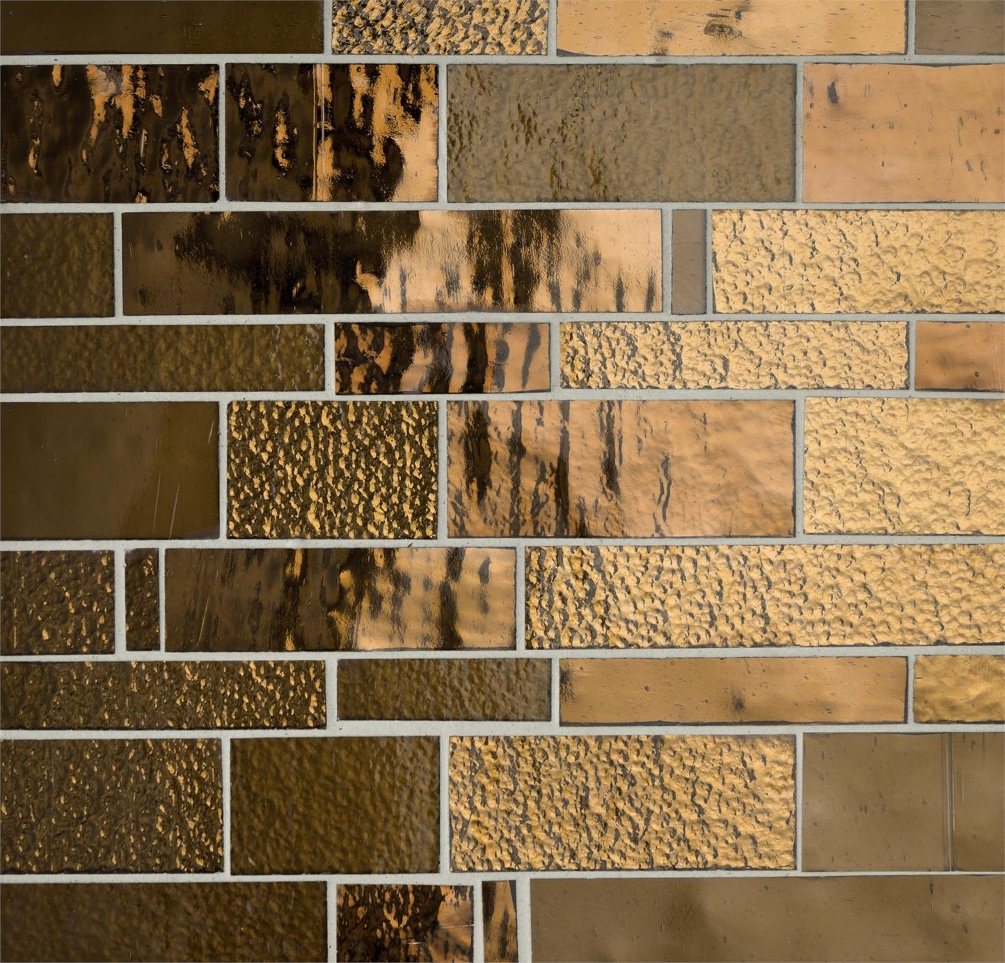I prestigiosi e raffinati mosaici trend for Mosaico group