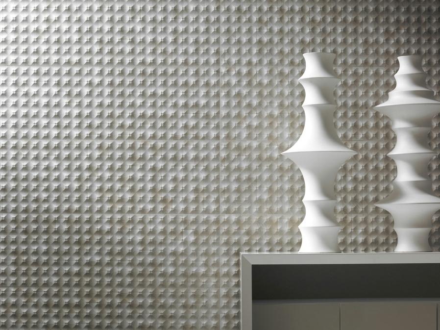 La ceramica spagnola a cersaie 2012 for Interni moderni case spagnole