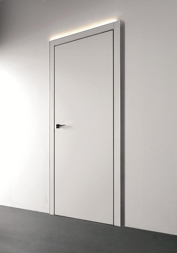 Da Tre Petre Piu La Porta Scultura : Il design di daniel libeskind per tre piÙ