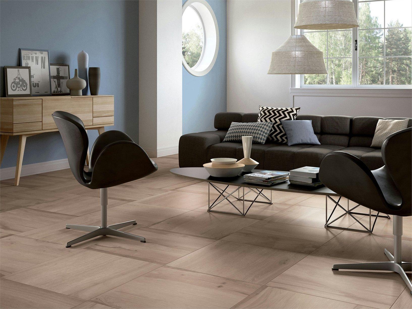 novit e originalit per le collezioni abk. Black Bedroom Furniture Sets. Home Design Ideas