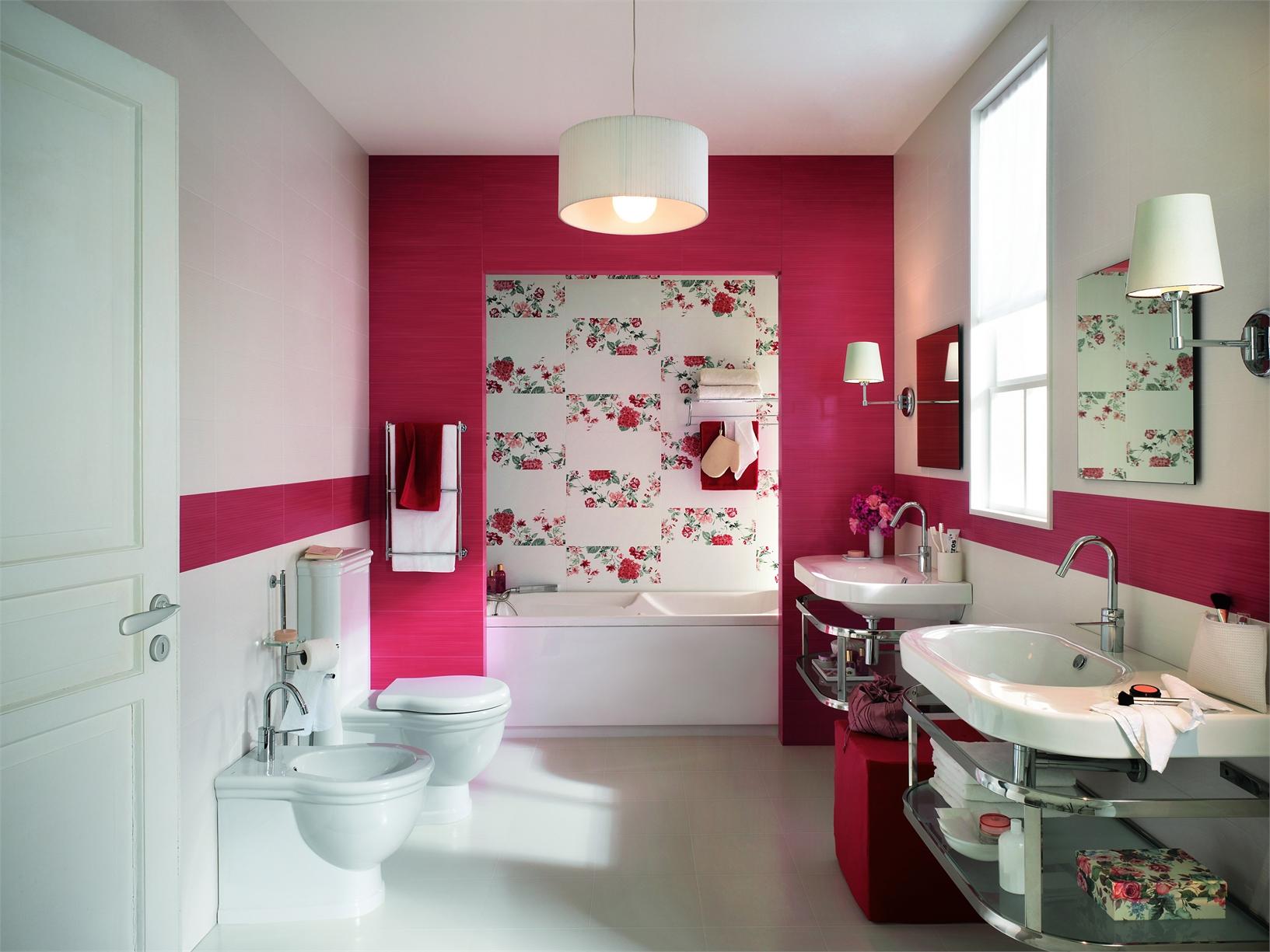 materia la nuova collezione di fap ceramiche. Black Bedroom Furniture Sets. Home Design Ideas