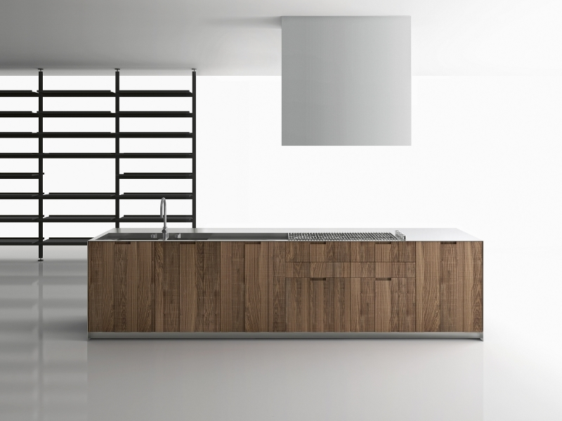 boffi presenta le sue ultime novit a imm cologne. Black Bedroom Furniture Sets. Home Design Ideas