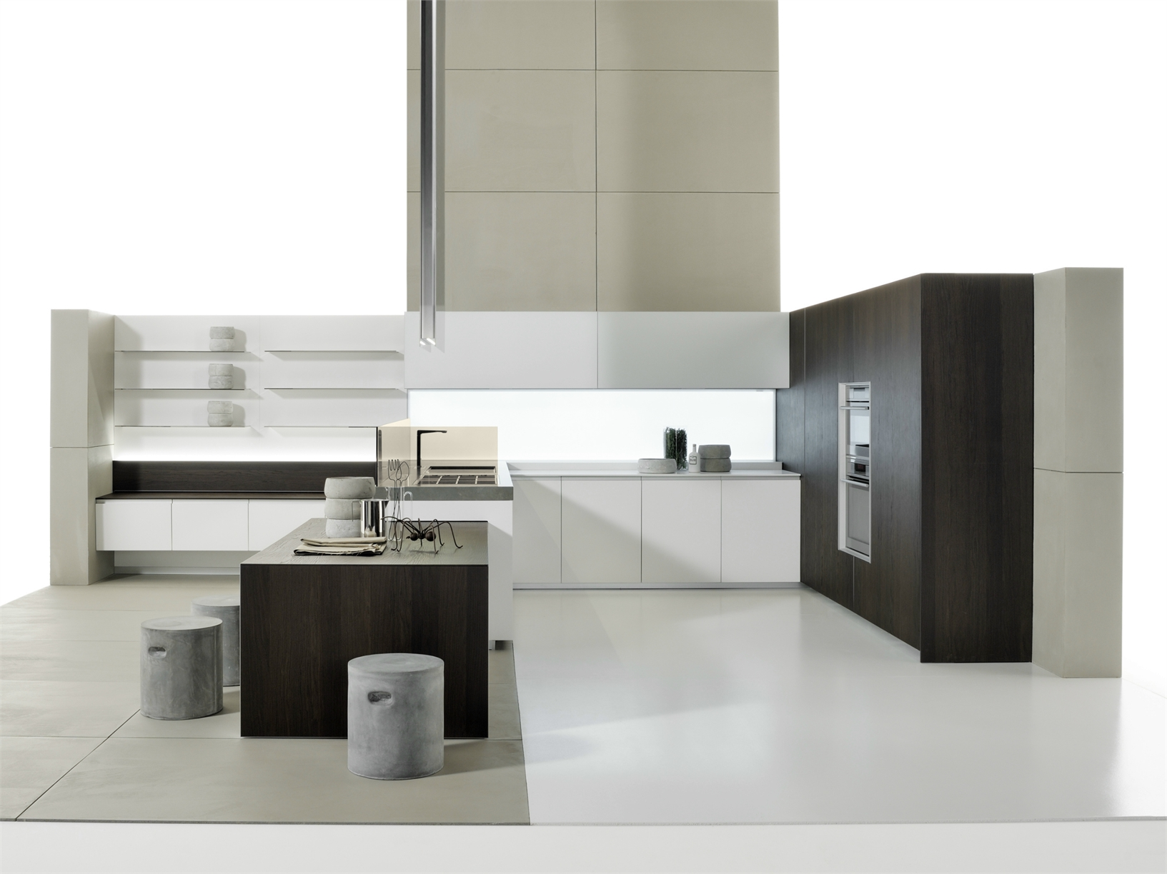 Emejing Ernestomeda Cucine Catalogo Images - Ideas & Design 2017 ...