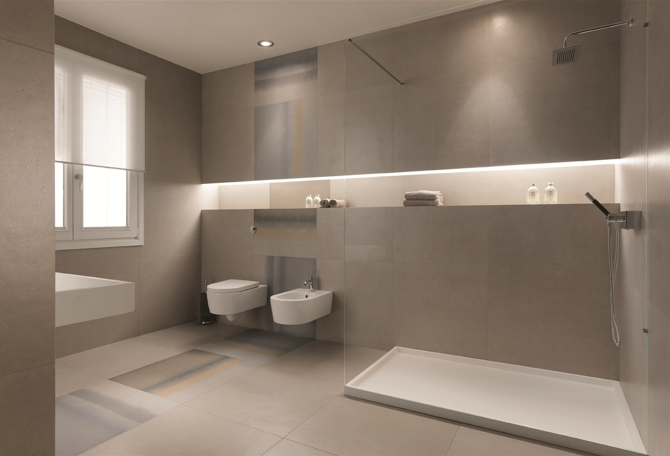 Fap ceramiche premia 39 il re dei bagni 39 for Badezimmer design