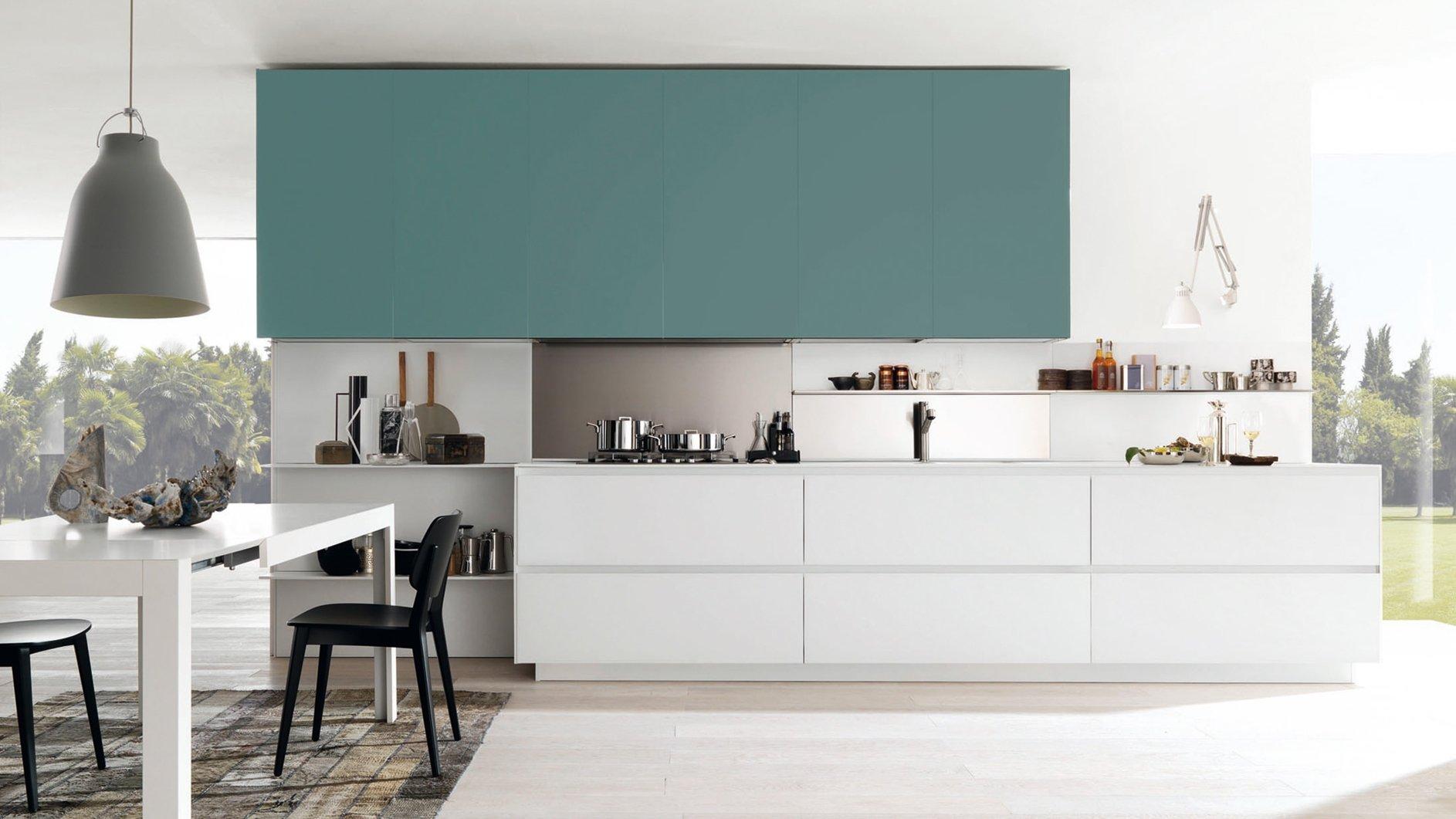 Cucine Ikea Opinione : Cucine ikea opinioni 2014. Cucine ikea ...
