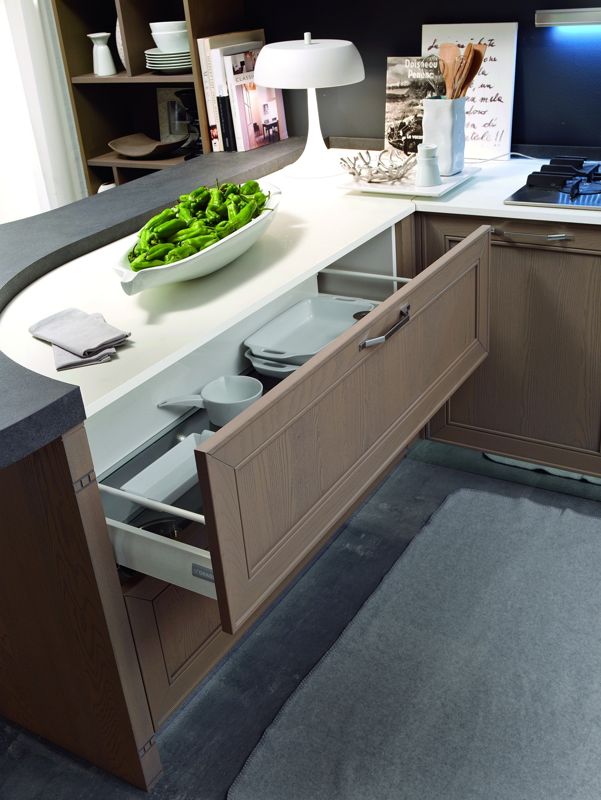 Emejing Stosa Cucine Recensioni Pictures - Skilifts.us - skilifts.us