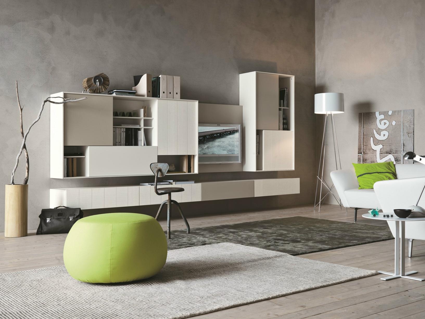 Cucine Torino Prezzi. Affordable Cucina Moderna Mod Futura With ...
