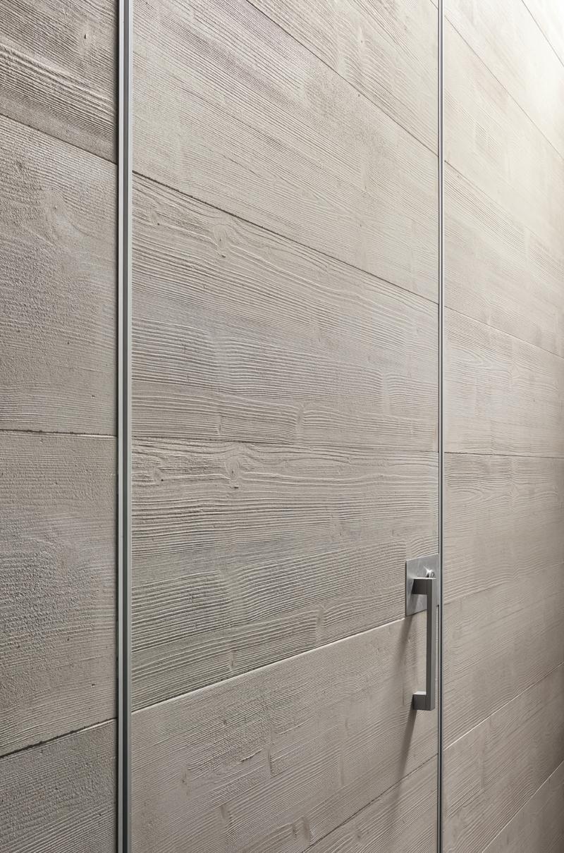 porte blindate oikos synua Las puertas de seguridad oikos garantizan la protección del hogar puertas de diseño, puertas de entrada y de garaje, puertas blindadas y de seguridad a medida.