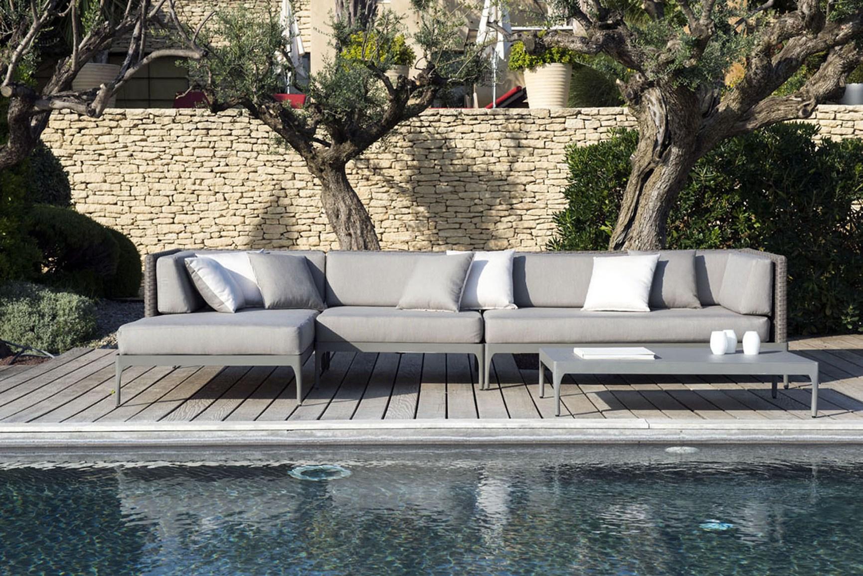 le novit firmate ethimo ai saloni 2013. Black Bedroom Furniture Sets. Home Design Ideas