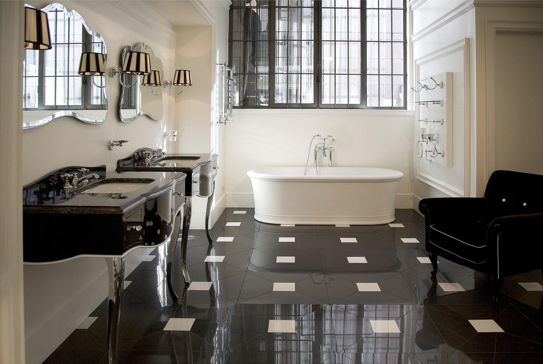 devon devon protagonista della milano design week. Black Bedroom Furniture Sets. Home Design Ideas