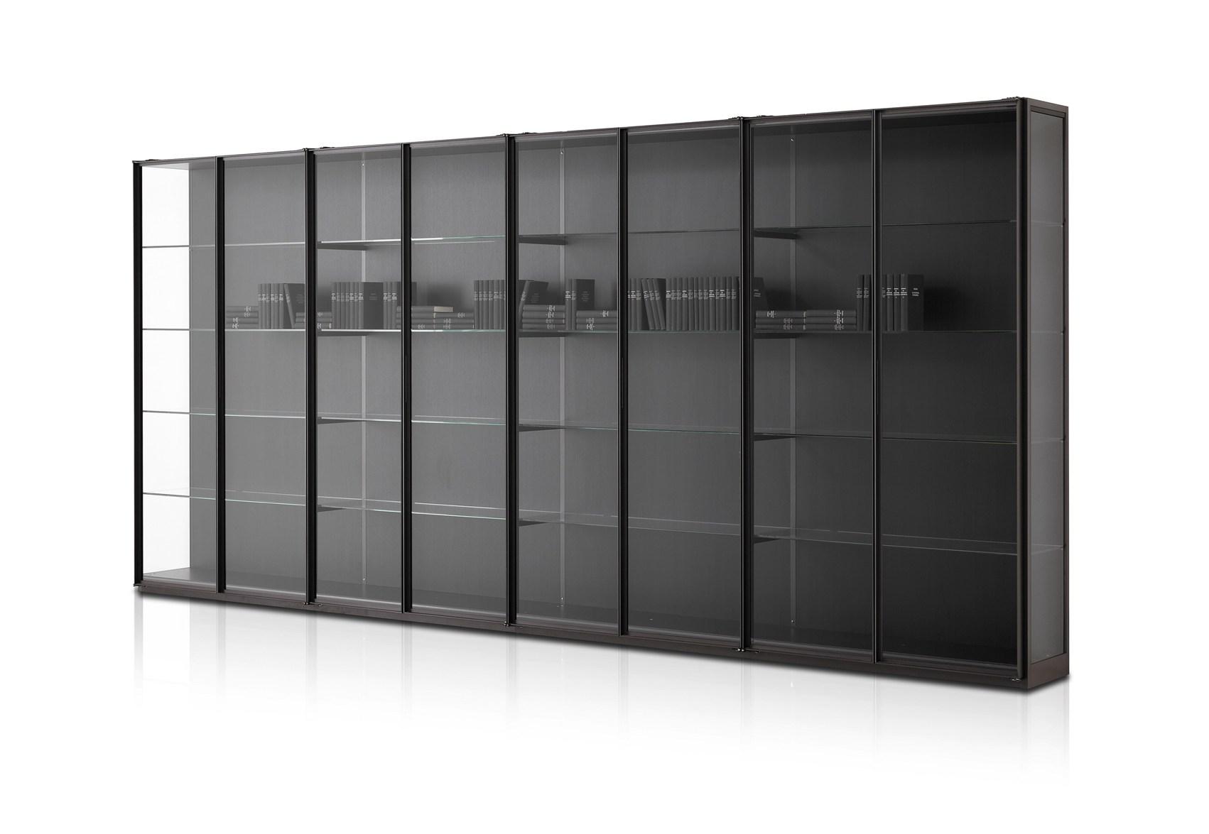 Книжный шкаф ex-libris на 360.ru: цены, описание, характерис.