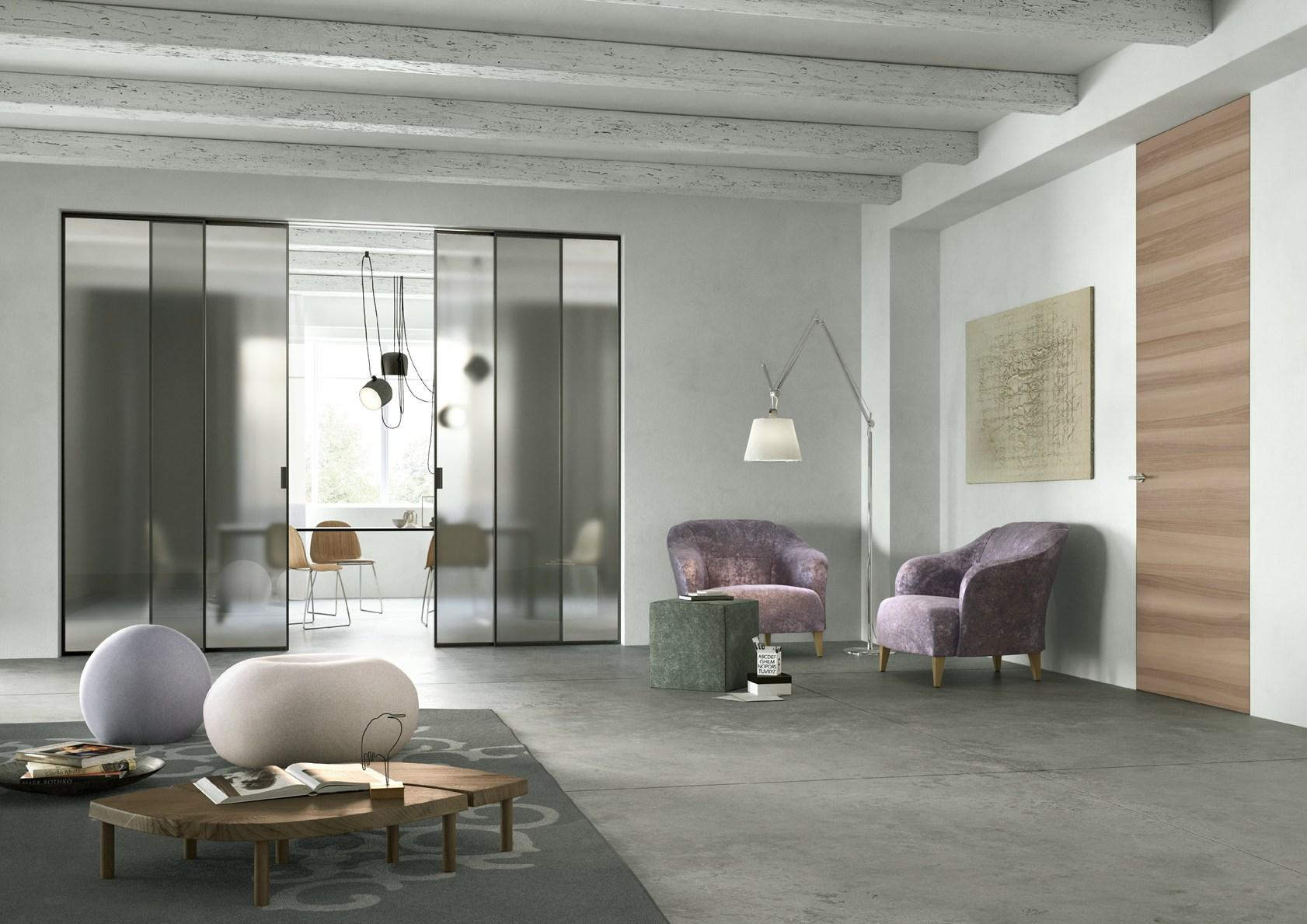Pareti divisorie mobili per abitazioni prezzi pareti - Pareti divisorie mobili per abitazioni ...