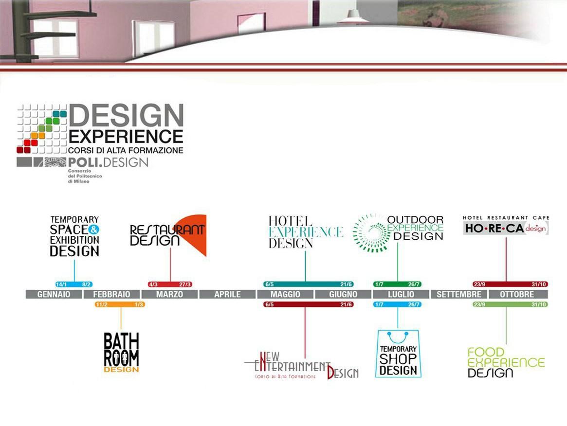 Poli design l innovazione e la cultura di progetto al cersaie for Poli design