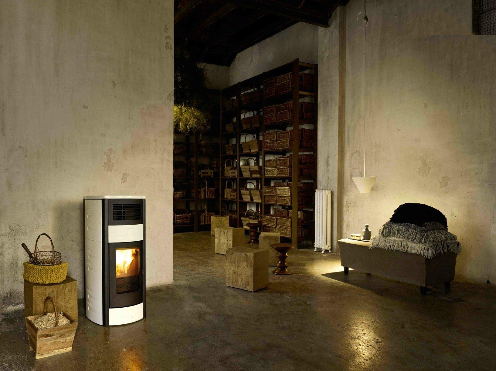 Mcz group alla fiera casa moderna di udine for Casa moderna udine