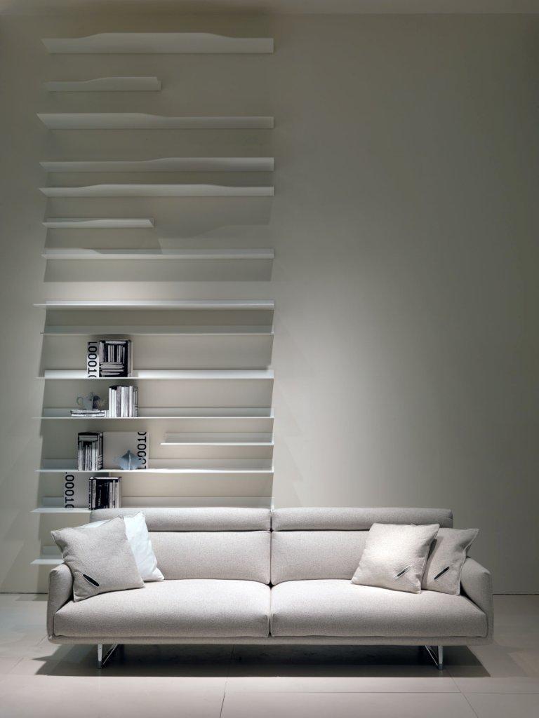 torna l 39 appuntamento con le occasioni mdf italia. Black Bedroom Furniture Sets. Home Design Ideas
