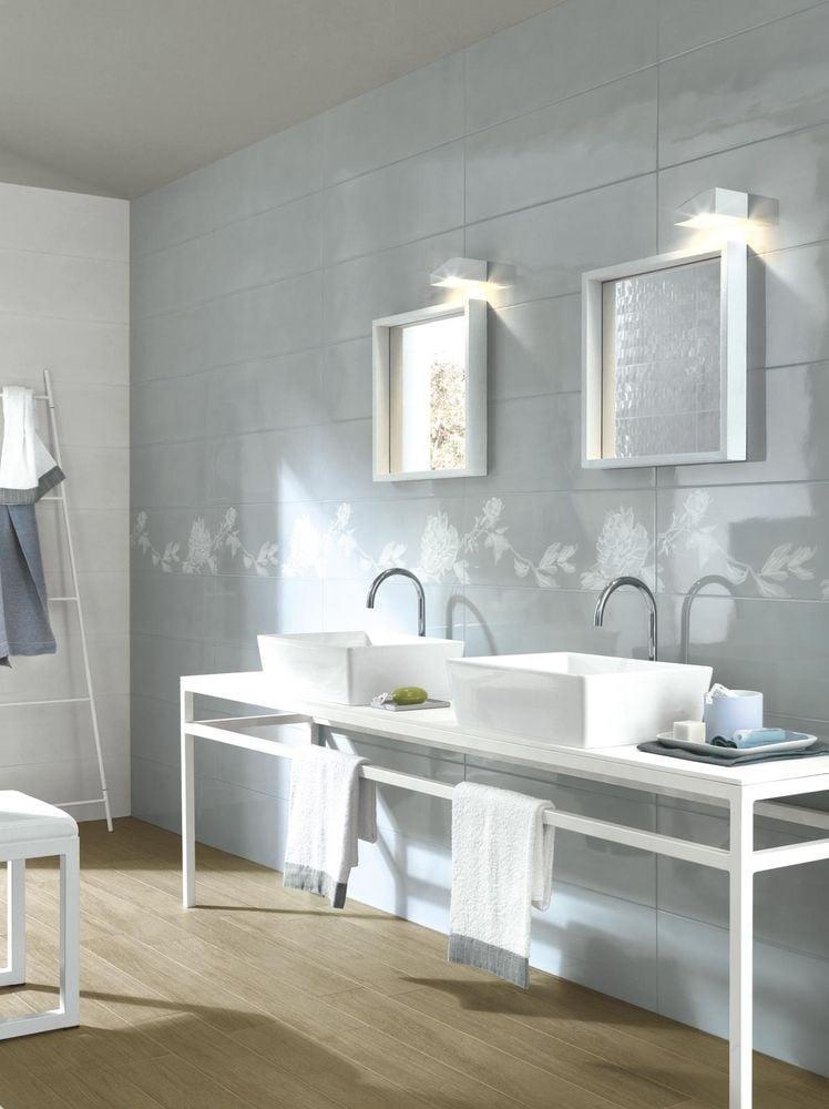 Ragno interpreta l 39 ambiente bagno con handmade for Bagni ragno