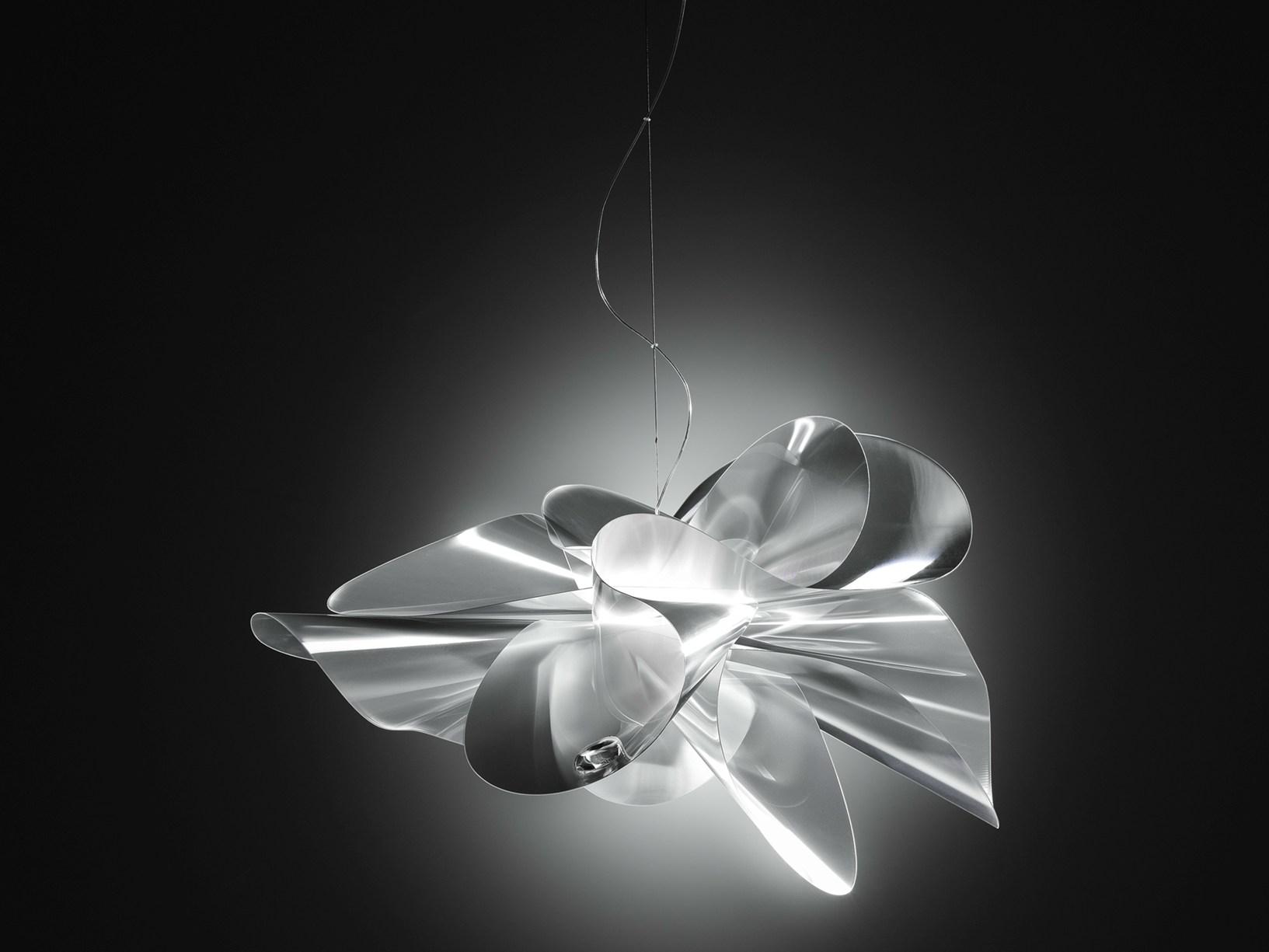 14 . Outlet Illuminazione : Lampada da parete App 1.0.36 Alluminio ...