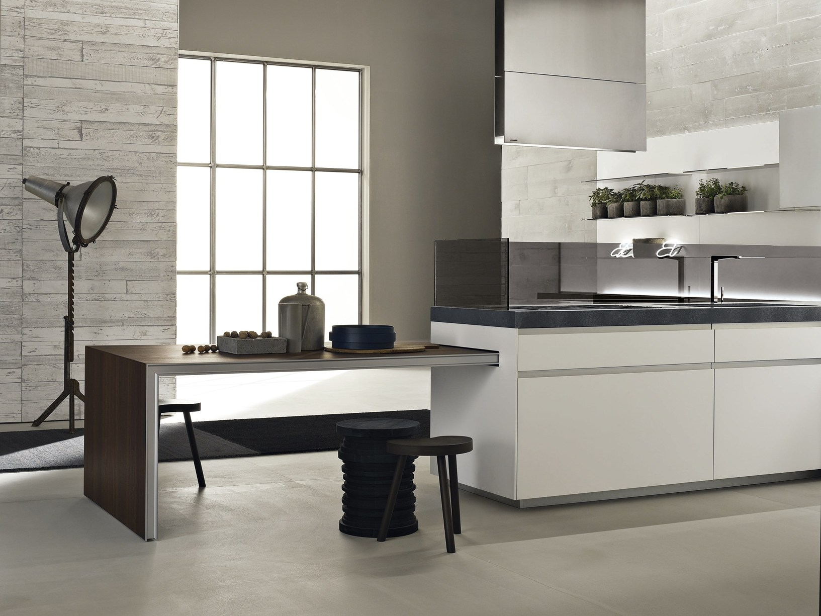 Stunning Isole Per Cucina Ikea Contemporary - Skilifts.us ...