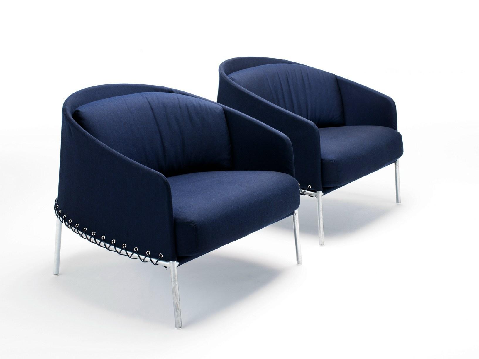 gli appuntamenti living divani alla milano design week