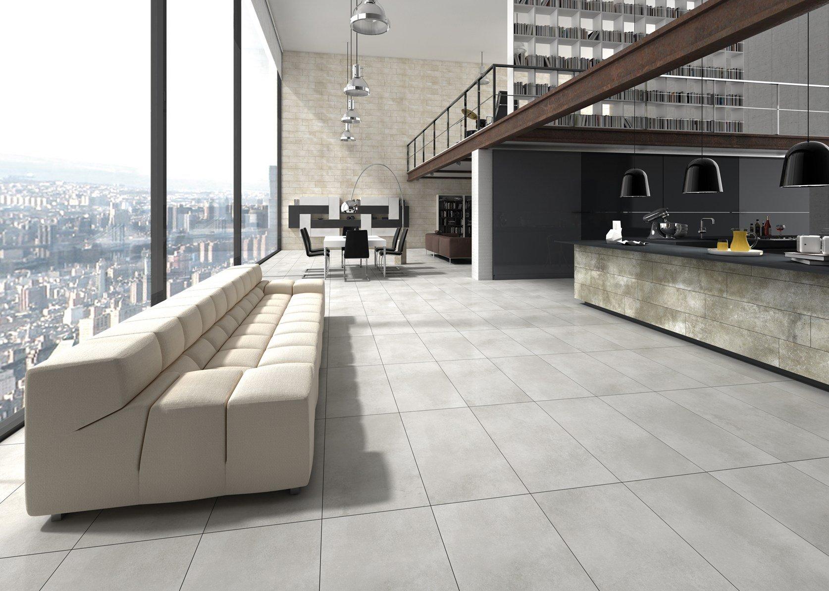 totem e rapsodia le collezioni in ceramica tau. Black Bedroom Furniture Sets. Home Design Ideas