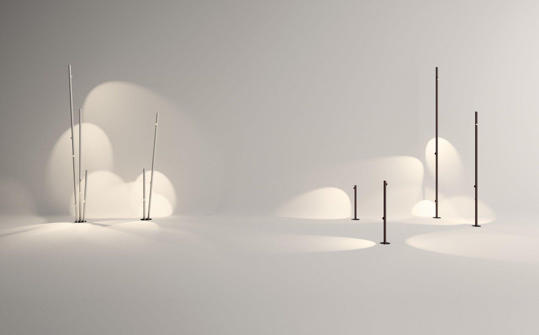 Vibia Protagonista A Light Building 2014
