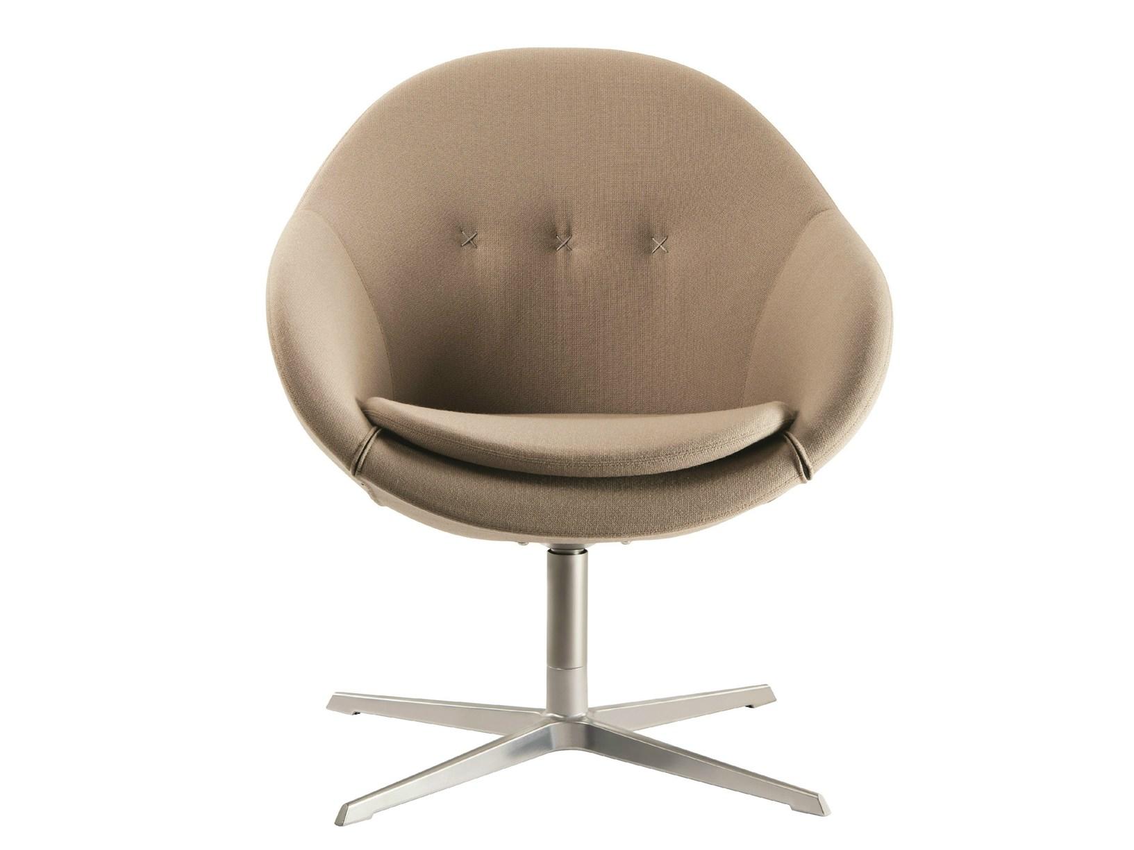 Kartell Padiglione Al Salone Del Mobile : Varier furniture alla milano design week