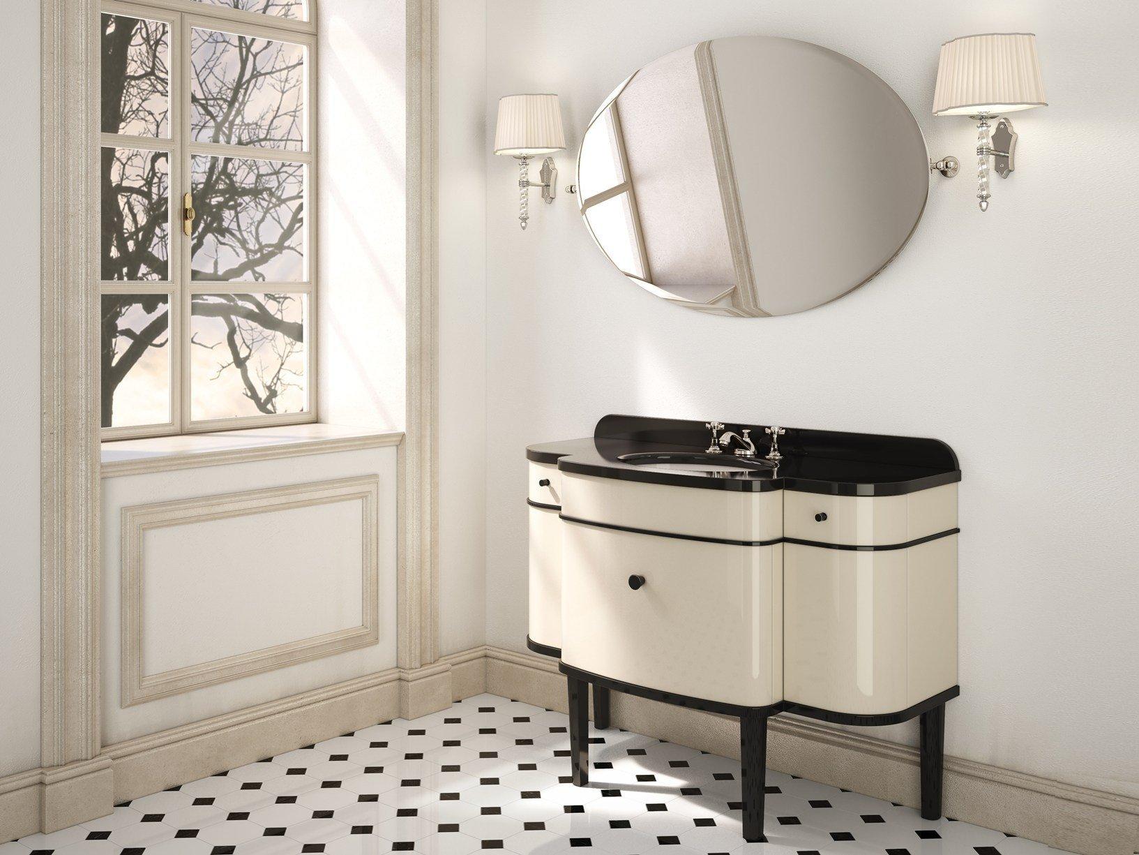 devon devon presenta music a isaloni. Black Bedroom Furniture Sets. Home Design Ideas