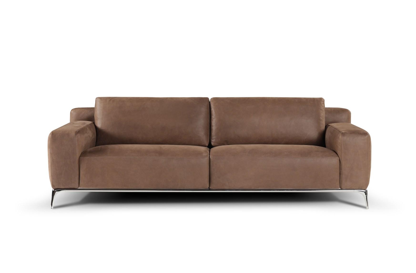 le nuove proposte calia italia al salone del mobile. Black Bedroom Furniture Sets. Home Design Ideas