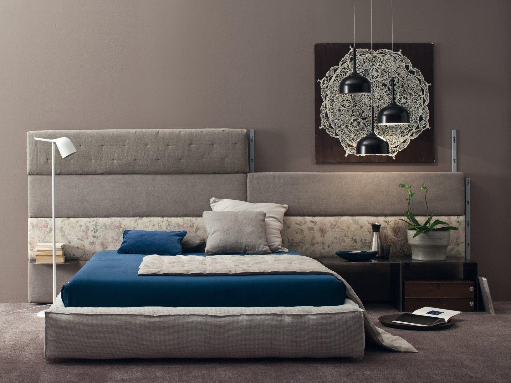 Le nuove collezioni twils presentate a milano - Nuove posizioni a letto ...